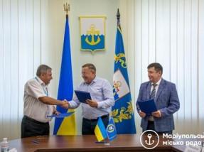 Cooperation memorandum within