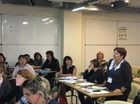 Громади Одеської та Тернопільської областей нарощують потенціал органів місцевого самоврядування в організації та управлінні соціальними послугами