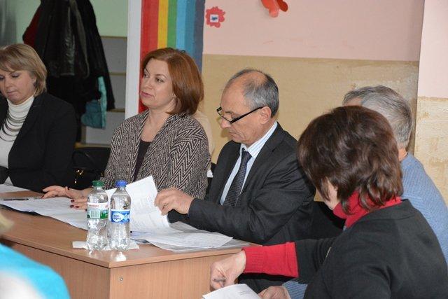 Завдяки проекту УФСІ в Києві незабаром відкриється ще 9 нових дитячих груп