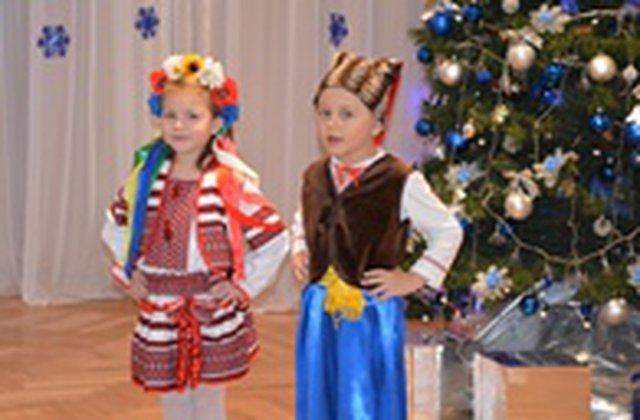 У дитячому садку Києва №812 відкрито дві додаткові групи