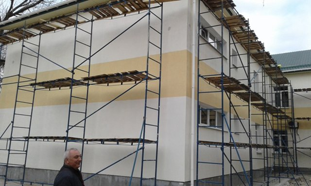 1,5 млн. гривень заощадили на закупівлях в УФСІ після переходу на систему ProZorro