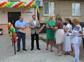 Катерина Дергачова на телеканалі ATR