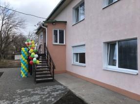 27 переселенців отримали соціальне житло у Мелітополі