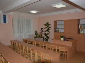 У 7 дитсадках Києва відкрились нові групи за проектом УФСІ