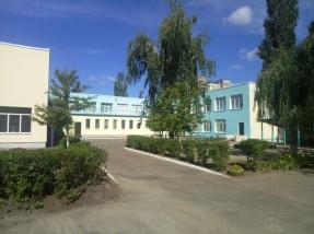Завдяки гранту ФРН у київських дитсадках №598 та №602 з'явиться ще 9 додаткових груп