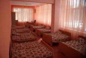 Покращення умов надання послуг дошкільної освіти та створення додаткових місць у СШДС